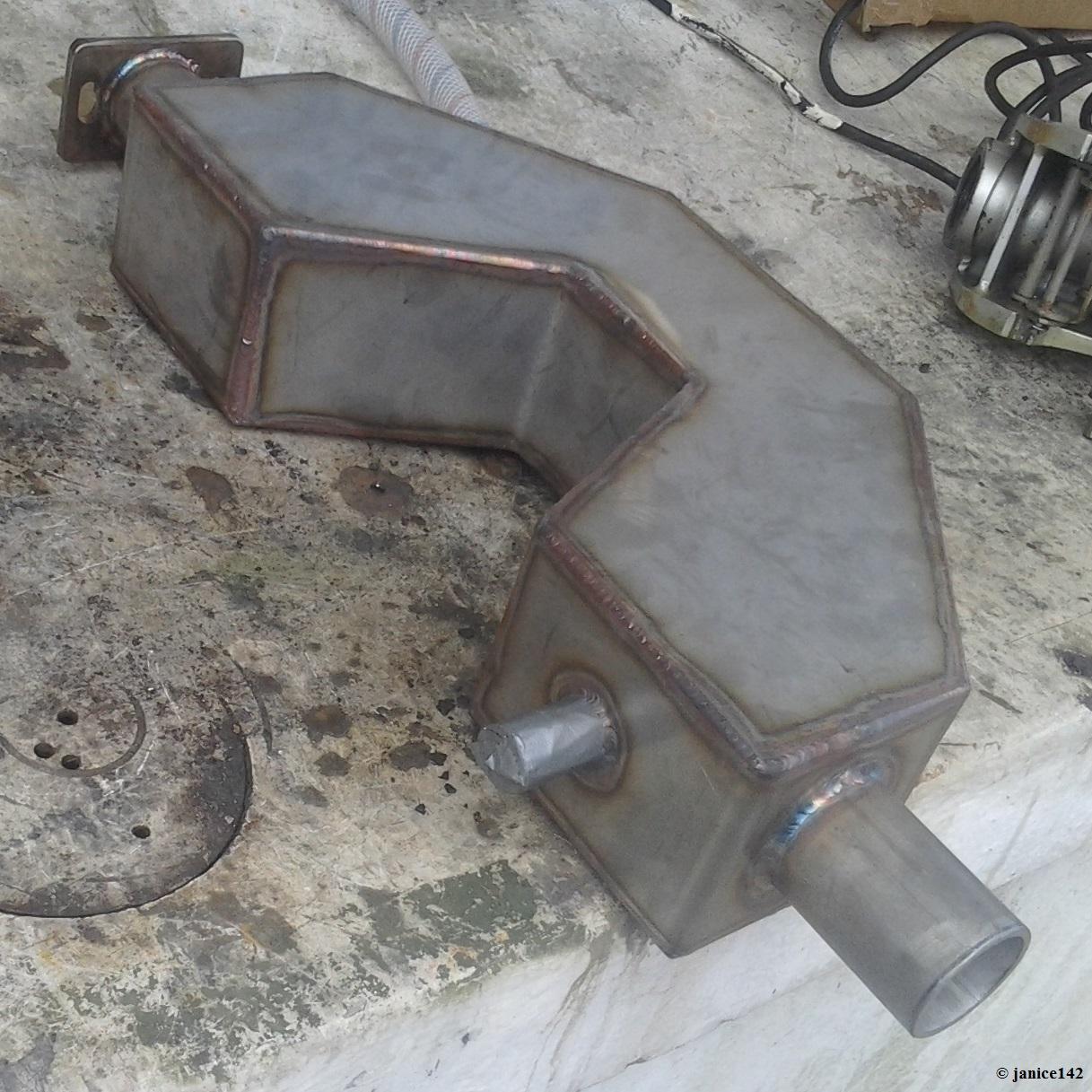 tallahassee welding machine